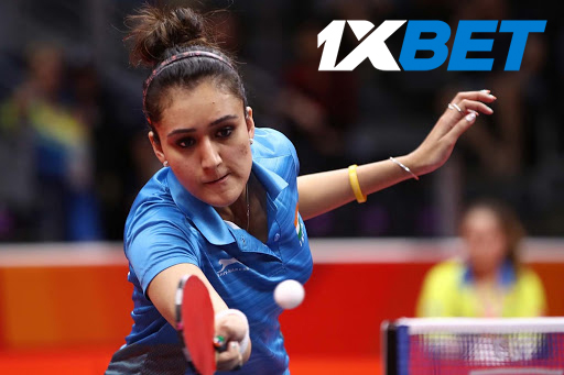 A Detailed Review of 1xBet Deposit India