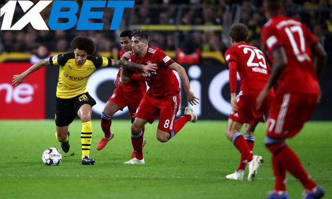 Detailed Options For Users' 1xBet Registration and Login